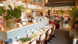 秩父の宴会・お弁当ならきすけ食堂